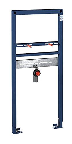 GROHE Rapid SL | Installationssystem - für Waschtisch | 113 cm, für Einlochbatterie | 38557001