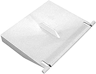 Hydrotools 8926 Skimmer Replacement Weir Door Flap Above ground Swimming Pool
