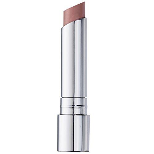 NOUBA Shine Lip Stylo 50 Nackte Lippenstift Make-Up Lips