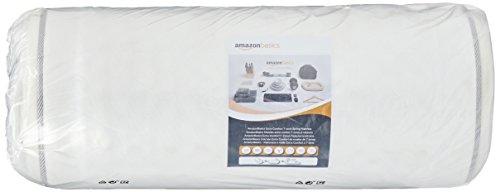 Colchón extra confort de muelles Amazon Basics - 7