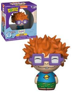 rugrats Funko Dorbz 479 Nickelodeon 35623 Chuckie 4000pcs