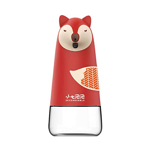 Lee My Un,Fox