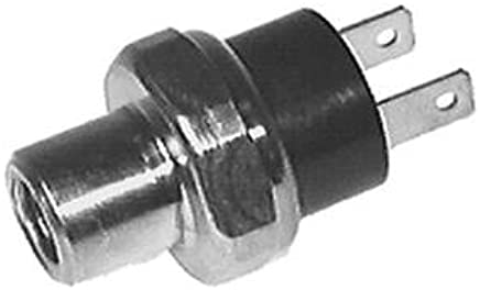 Amazon com: Freightliner Truck Binary Switch 1513 A/C Part Female