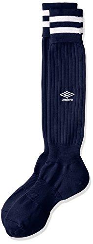 Umbro Men's Stocking Socks - socks nvy