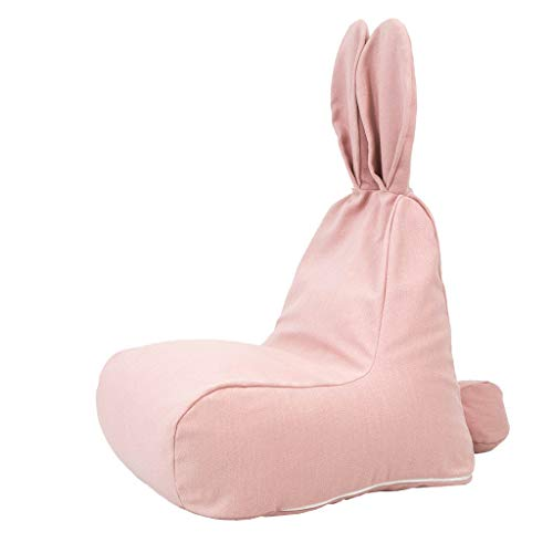 SD Grande Fauteuil/Bean Bag Chaise/Pouf Poire/Confortable/avec Mousse Ultra Confortable/pour Enfants et adultes/50 * 60 * 90cm
