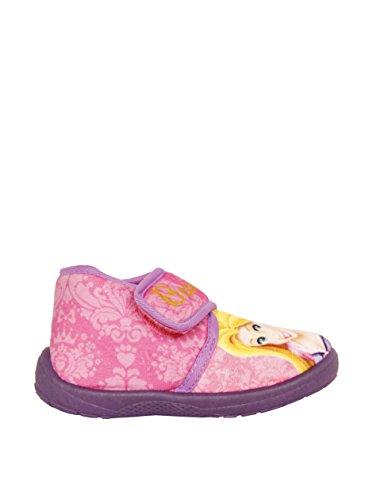 Disney Zapatillas de Estar por Casa 2305-894 Rosa EU 24