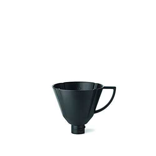 Rosendahl 27130 Kaffeefilter, Kunststoff