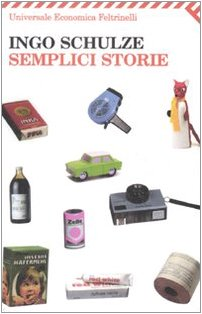 Semplici storie