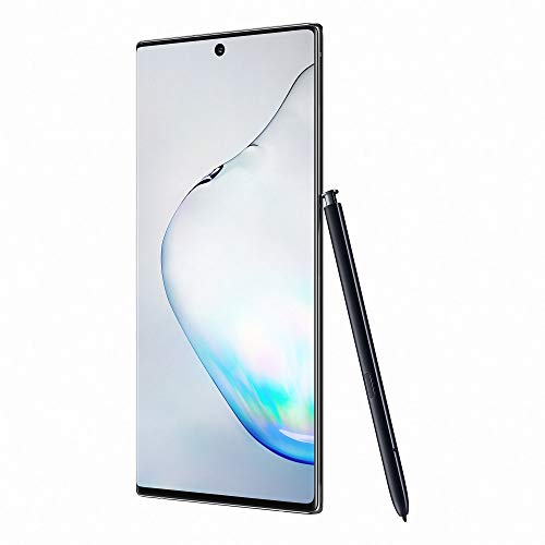 Samsung Galaxy Note10+ Smartphone, Display 6.8