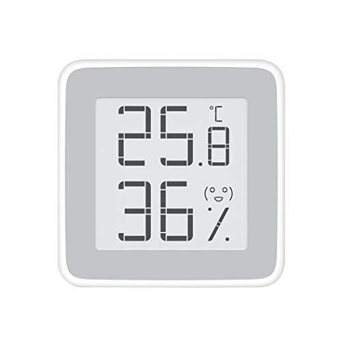 Sensirion SHT31 GADGET SMART Temperatura /& Sensore Rh Modulo di valutazione