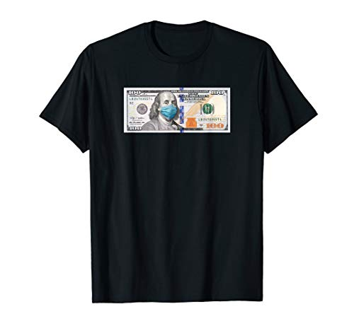 Cash Money T Shirts