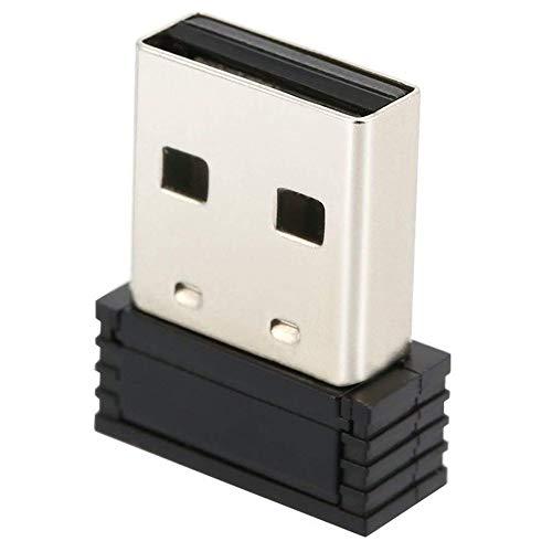 REFURBISHHOUSE USB Ant+Stick Un Adaptador para,Sunnto,Zwift,