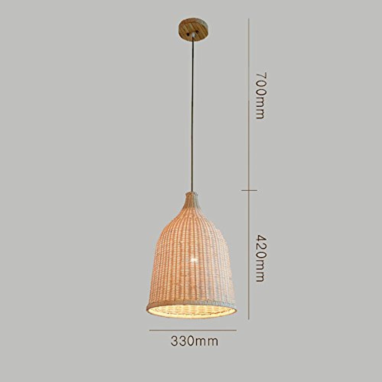 WoOnew Laternen Leuchter lndliche Wohnzimmer Modernes, minimalistisches Esszimmer europischen Retro Schlafzimmer mit Licht
