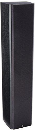 bic floor standing speakers Bic America FT-6T 400-Watt 6.5