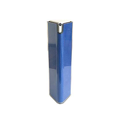 RHG Nettoyeur d'écran portable pour téléphone portable