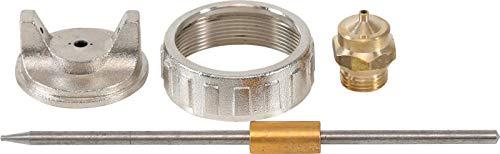 BGS 3206-2 | Tuyère de rechange | Ø 1,5 mm | pour art. 3206