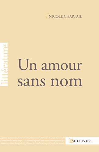 Un Amour sans nom