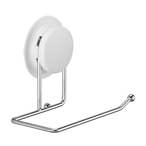 GFEI ventouse, document porte - serviette, porte - serviette / l'acier inoxydable de papier toilette rack / roll porte - papier de toilette