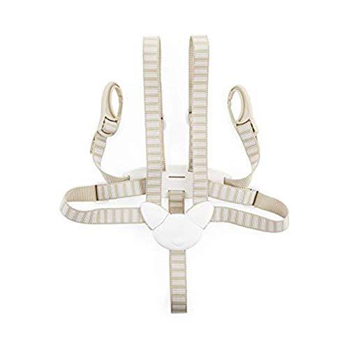 Stokke 100501 - Imbracatura per sedia Tripp Trapp