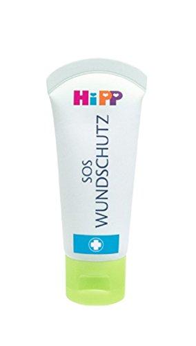 HiPP Babysanft SOS Wundschutz, 1er pack (1 x 20ml)