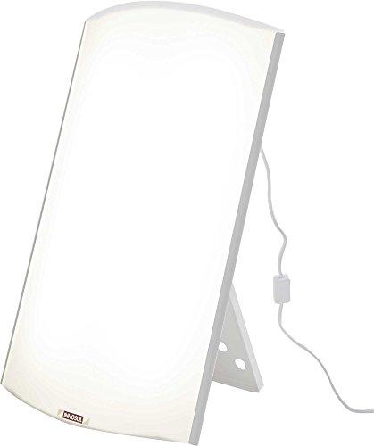 Innosol - Lampe Luminothérapie Mesa Mega bright 160 DIM