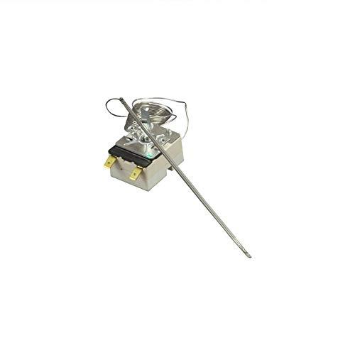 Termostato 50- EGO 55.13043.010 Bosch 00081958 00083947