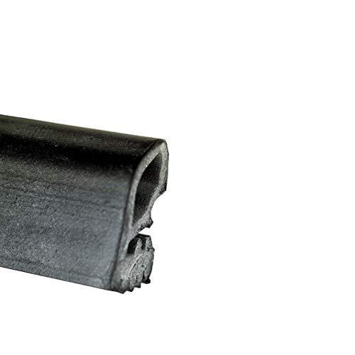 Guarnizione porta Guarnizione grembiule Lavastoviglie AEG/Electrolux 152740100/2