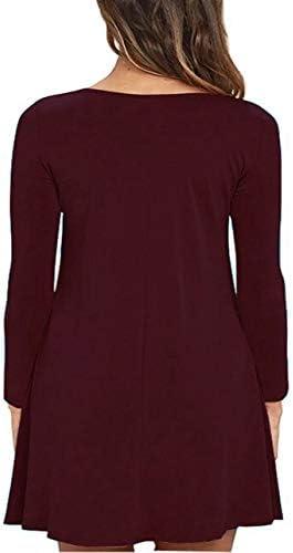 Cheap winter dresses online _image3