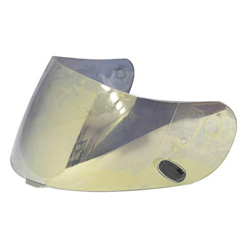 Hjc casco Shield Visor Side Gear piastra a cricchetto kit per cl-14 fg-14 ac-11 cl-max hj-07