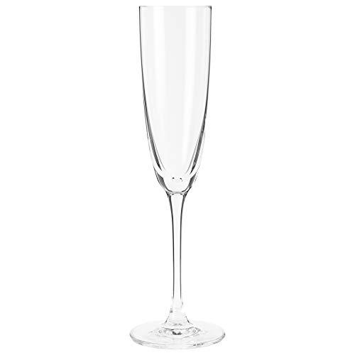 サントリー ディアマン シャンパン 165 6個