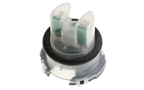 pas cher un bon Sonde NTC pour lave-vaisselle – 482000032666