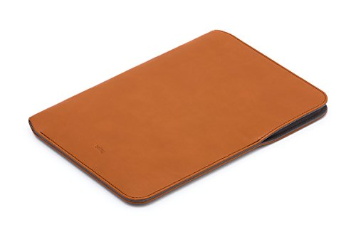 "Bellroy Tablet Sleeve 8"", Farbe: Caramel"