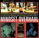 Mindset Overhaul by Mindset Overhaul