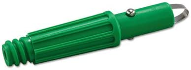 UNGNCA0 - Ranking TOP5 Threaded Adapter Max 43% OFF Nylon-Cone
