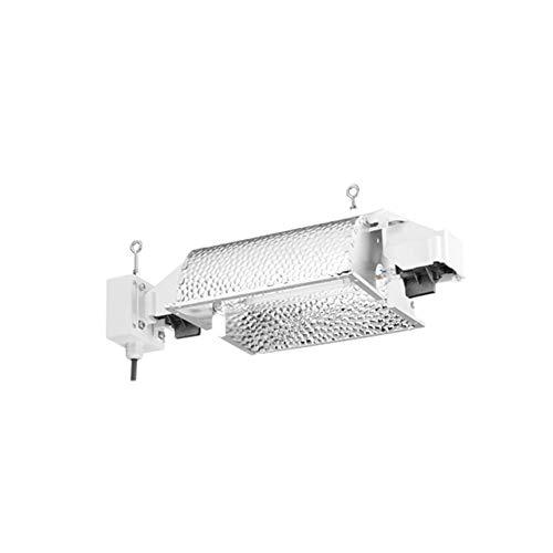 Réflecteur HORTISTAR GAVITA 1000W double encoche