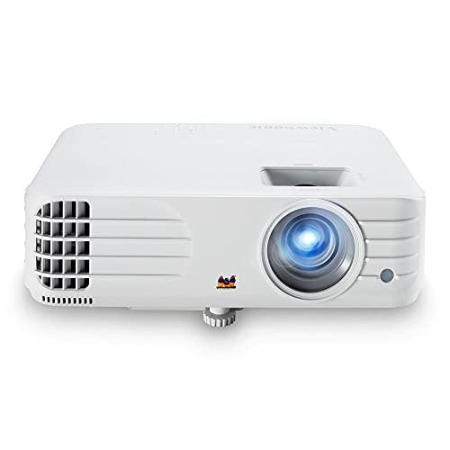 ViewSonic -  Viewsonic PX701HD 3D