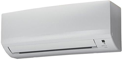 Daikin FTXB25C/RXB25C - Condizionatore d'aria