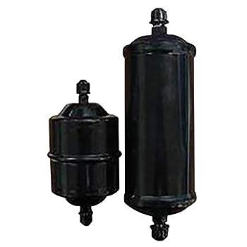 Mastercool MSC69788-FLTRPK Air Compressor Replacement Part