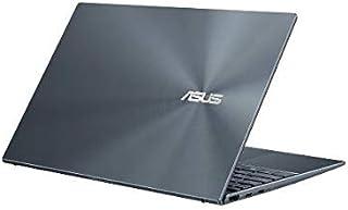 "ASUS ZenBook 13 UX325JA-EG064R Ultraportatile Grigio 33,8 cm (13.3"") 1920 x 1080 Pixel Intel® Core? i5 di decima generazio..."