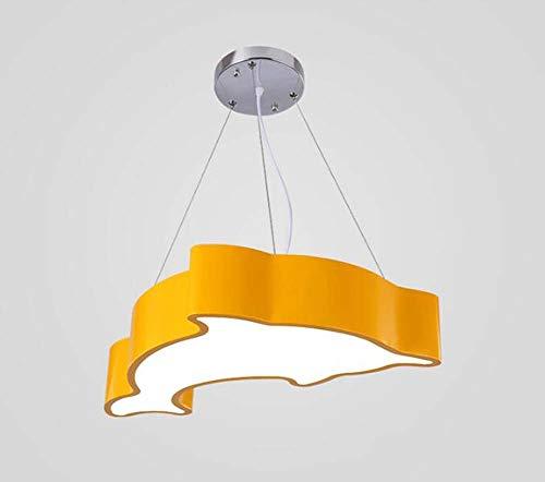 Precio Bajo Lámpara de Mesa Lámpara de Noche Lámpara de Araña de Cristal Lámpara Colgante Luz de Techo Foco de Pared Luces de Pared Lámpara de Araña Led Creativa de Dibujos Animados Protección de Los