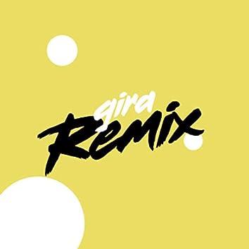 Gira (Remix)