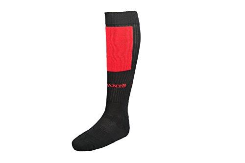 Socken für Kreuzheben 14 +