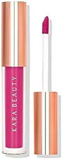 Kara Beauty Matte Liquid Lipsticks, Fantasy, Ll05
