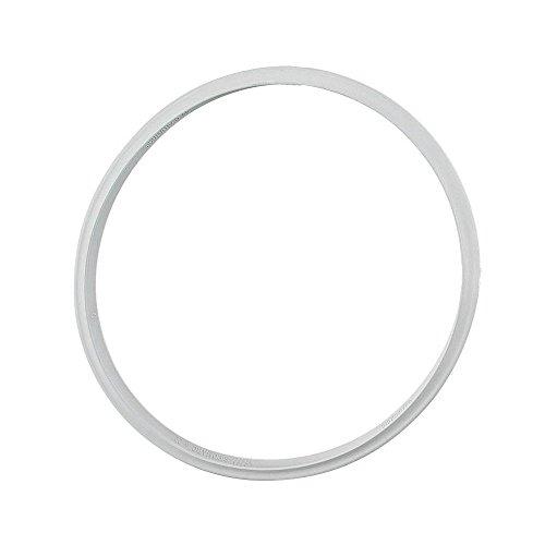 Fagor FAG-009 Silikon-Dichtungsring Dichtring für Schnellkochtopf °22cm