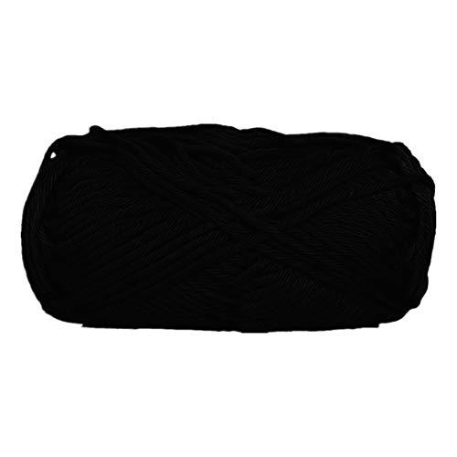 PhantomDiva Craft Knit Crochet Chunky Cashmere Yarn