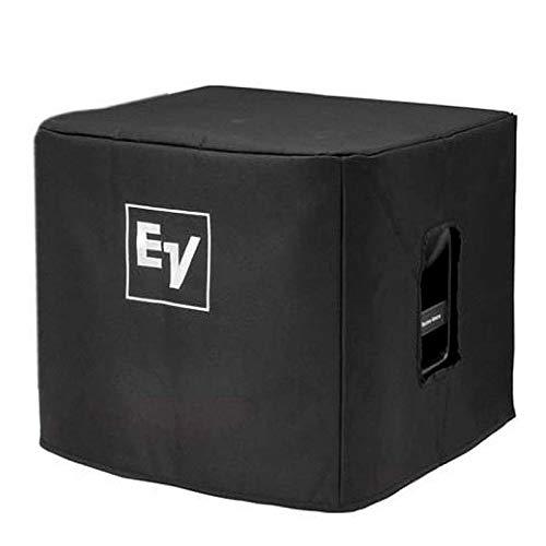 Electro-Voice ZXA1SUBCOVER Speaker Cover for ZXA1-SUB
