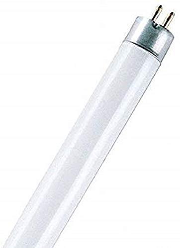 Osram Leuchtstofflampe LUMILUX L 6W/640 EL