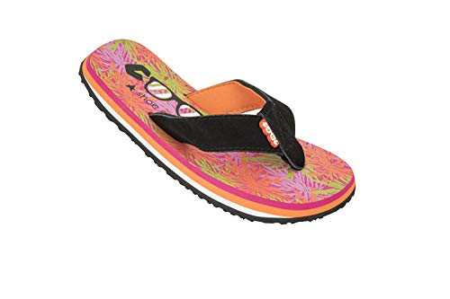 Cool Shoe Unisex - Adultos Cool Eve Slight Palm 39/40