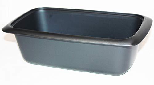 Tupperware UltraPro Loaf Pan NO Cover Cosmos 1 3/4qt