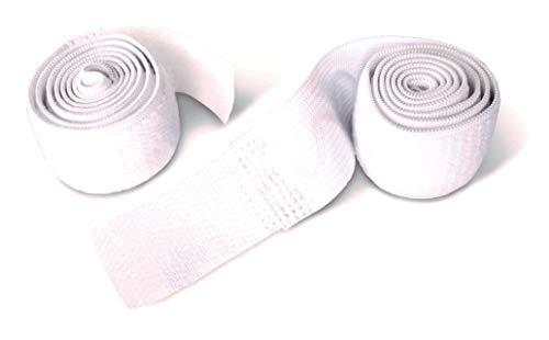 Befestigungsbänder für Beinbeutel, Urinbeutel, Katheterbeutel, Haltebänder, Katheter- und Beutelfixierung